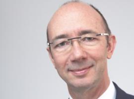La Fédération Wallonie-Bruxelles relève le sous-quota de médecins généralistes
