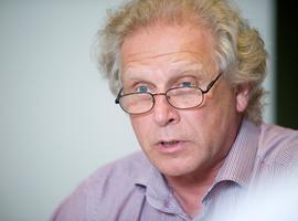 Worden gepensioneerde artsen belast op het sociaal statuut?