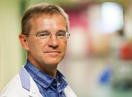 Paul Dendale voorzitter Europese Vereniging Preventieve Cardiologie
