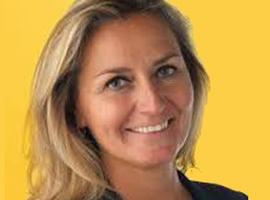Kathleen Depoorter (N-VA) verwijt minister Vandenbroucke (sp.a) gebrek aan vooruitziendheid (Kamer)