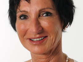 Orde Antwerpen wil medisch verzekeringsgeneeskundig dossier