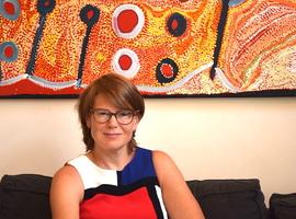 #Médecinbashing : trop is te veel  (Dr C.Depuydt)