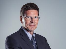 Alin Derom nieuwe voorzitter VAS (Antwerpen, Limburg, Vlaams-Brabant)