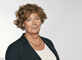 Minister De Sutter wil 'Digitoets' invoeren