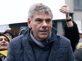 Ook voor Groen kan Dewinter openingszitting Vlaams Parlement niet leiden