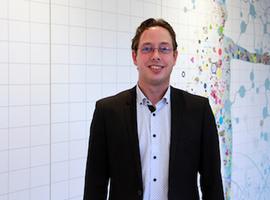 H. Hartziekenhuis Lier: Jonathan Dherde en Wouter Van Rie nieuw topduo