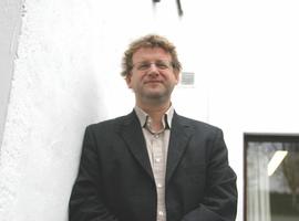 Dokter Dirk Van Duppen wint postuum Prijs voor Mensenrechten