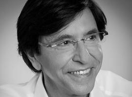 Elio Di Rupo (PS) lance une expérience scientifique et médicale sur le cannabis à Mons
