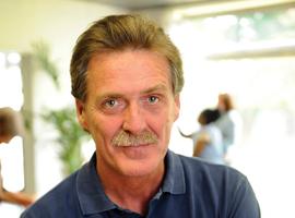 LEIF houdt symposium rond uitbreiding van euthanasiewet