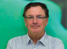 Dr. Donald Claeys waarschijnlijk nieuwe secretaris-generaal VBS