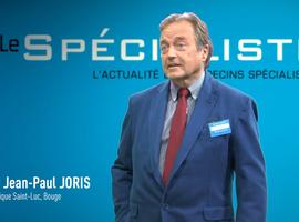 Le nouveau médecin-chef de réseau: Super(wo)man ou marionnette? (table ronde)