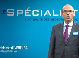 Statut du médecin-chef de réseau: «un pouvoir en rapport avec les nouvelles prérogatives»