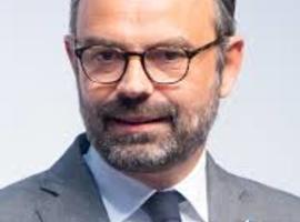 Cynisch: Franse premier waarschuwt  nu voor 'grote golf' coronagevallen maar liet week geleden verkiezingen doorgaan