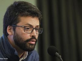Le virologue Emmanuel André critique la politique menée contre le coronavirus