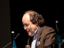 Levée du secret professionnel  : la lettre ouverte du recteur de l'ULB au Premier ministre (Yvon Englert)