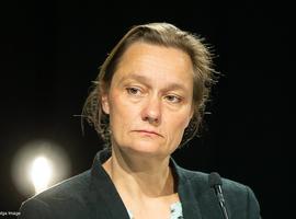 Houthulst overlegt met Erika Vlieghe over uitbraak Britse variant