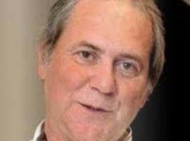 Klagen klagen wiedewiedewagen (dr. Rudy Faelens, CRA)