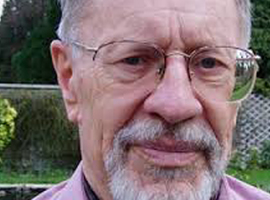 Décès de Walter Fiers, pionnier de la biotechnologie en Flandre