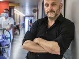 Ziekenhuis Geel na uitbraak en testing: 0,6% effectieve besmettingen