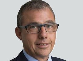 """""""Riziv grote financiële winnaar van deze crisis, ziekenhuizen de dupe"""" (Peter Fontaine)"""