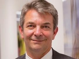 Hôpitaux: «Stop à la sinistrose» (François Burhin)