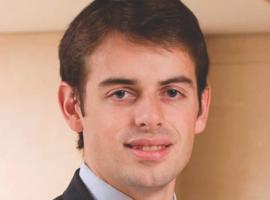 Brugmann inaugure sa nouvelle polyclinique