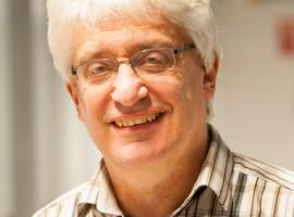 Informaticapech van 12 juni: Frank Robben geeft tekst en uitleg