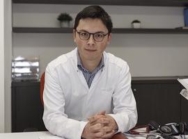 Extra CRA-premies en opgelegd forfaitair model? Laat maar! (Frederik Kao)