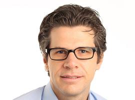 """""""Screening kan niet alle plotse overlijdens voorkomen""""  (Dr. Olivier Ghekiere)"""