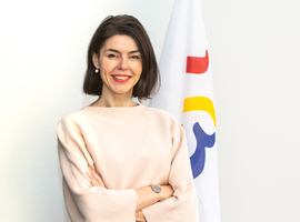 Stage à l'étranger interdit pour des candidats spécialistes: la ministre Glatigny dit avoir résolu le problème
