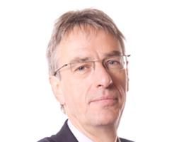 Prof. Herman Goossens (UA):