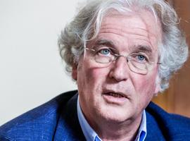 Plan santé Bruxellois : instaurer un « test d'impact santé » sur les mesures prises