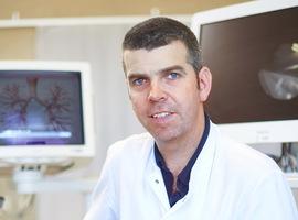 Vier Belgische ziekenhuizen naar doorgedreven patiëntenrapportering kanker