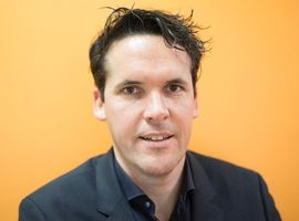 Biosimilaires: «un plan d'action global est urgent» (Pieter Boudrez)
