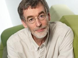 IA et cancer: «les médecins doivent mieux anticiper la maîtrise des nouvelles technologies» (Bruno Schroder)