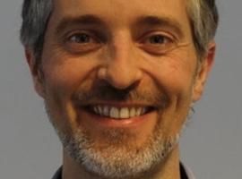 Alban Antoine devient le nouveau Directeur Général du Centre Hospitalier Jean Titeca