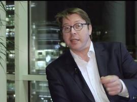 Dr Bernard Lauwerys : « La rhumatologie doit être hors quota »