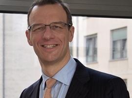 Jolimont: Benoît Hermans (ex-Saint Jean) devient directeur médical adjoint