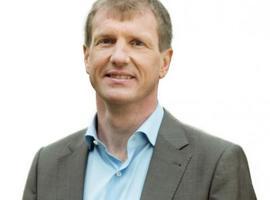 Le député Jan Bertels devient chef de cabinet du ministre de la Santé Vandenbroucke