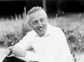 Le découvreur de la trisomie, Jérôme Lejeune, sur la voie de la béatification