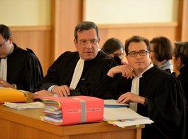 France: les avocats des parents vérifient la reprise des traitements de Vincent Lambert