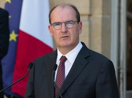 Franse premier geeft toe StopCovid-app niet gedownload te hebben