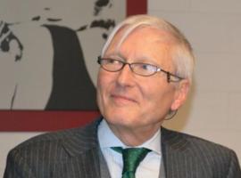 Les «erreurs médicales» équivalent à 10 à 25 crashs aériens chaque année en Belgique (Dr Jean Creplet)