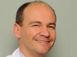 Protonthérapie : le consortium ParTICLe s'élargit
