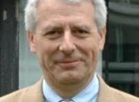 """Jo De Cock: """"Tariefzekerheid mag geen virtuele realiteit worden"""""""