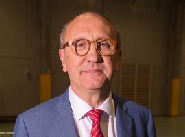Grondwetprofessor Johan Vande Lanotte bestempelt avondklok als