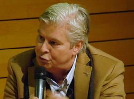 Hoe ziet Marc Moens 2.0 eruit? (debat 5)