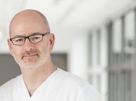 Dagelijks 600 vaccinaties - eerst voor zorgverleners - in Brussels testcentrum Pacheco