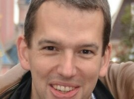 Koen Straetmans nouveau président de l'APB