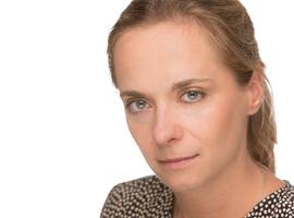 Artsencontracten: clausule maakt Orde nog steeds scherprechter